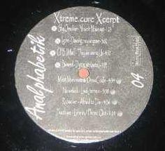 VA - Xtreme.core Xcerpt (2004) download: http://gabber.od.ua/music/1958