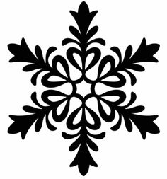 Welcome to the Silhouette Design Store, your source for craft machine cut files, fonts, SVGs, and other digital content for use with the Silhouette CAMEO® and other electronic cutting machines. Frozen Christmas, Christmas Svg, Christmas Colors, Disney Frozen Birthday, Frozen Theme, Fun Easy Crafts, Diy Crafts, Frozen Silhouette, Images Of Frozen