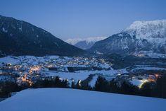 Sölden European Best Destinations #ski #Europe #travel #ebdestinations #solden #soelden @soelden @ebdestinations
