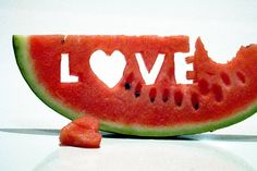 No longer an exclusively summer staple, watermelon is now the country's most popular melon, according to the National Watermelon Association.