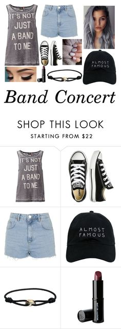 """""""Untitled #23"""" by happinesspeaceandlove ❤ liked on Polyvore featuring ONLY, Converse, Topshop, Nasaseasons, Cartier and Beauty Is Life"""