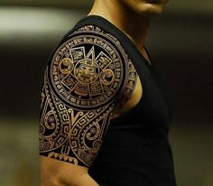 The great thing about Maori tattoos is that to this day, no two tattoos are alike. Maori tattoos are one of a kind. They are always highly intricate and detailed and .Top Hình Xăm Maori Cực Đẹp ở Chân Và Cánh Tay Polynesian Tattoos Women, Polynesian Tattoo Designs, Polynesian Tribal, Filipino Tattoos, Chinese Tattoos, Filipino Tribal, Hawaiian Tribal, Hawaiian Tiki, Tattoo Designs And Meanings