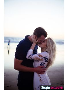 Dancing With the Stars' Witney Carson Is Engaged: 'My Heart is Full of Love and Happiness' http://www.people.com/article/witney-carson-engaged-to-high-school-sweetheart