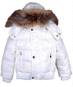 02585320e9b7 cheap moncler yann coat it