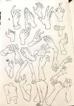 Arm and hand reference , hand reference photography, ha. Anatomy Drawing, Anatomy Art, Manga Drawing, Figure Drawing, Drawing Sketches, Art Drawings, Collage Drawing, Drawing Hair, Gesture Drawing