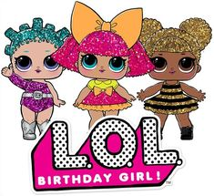 https://www.redbubble.com/people/hightee/works/29666555-lol-surprise-dolls-birthday-girl?grid_pos=4&p=canvas-print&rbs=15d734cd-3e95-4bcd-b0ad-49a3f3483f37&ref=shop_grid