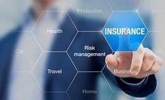 Gimana cara mendapatkan dan mendaftar asuransi jiwa???
