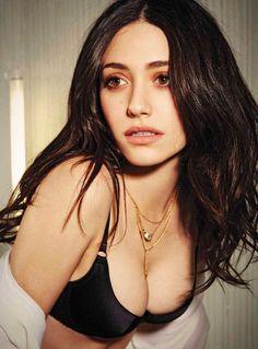 Emmy Rossum hot on actressbrasize.com  http://actressbrasize.com/2014/06/12/emmy-rossum-bra-size-body-measurements/