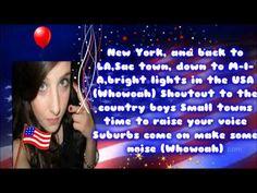 Cimorelli lyric video contest! Thumbs it up! Love Cimorelli. Like it please!