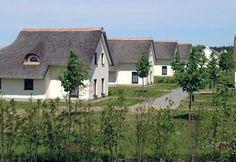 Last minute Accommodatie Hoog Normandië voor je vakantie met IHA