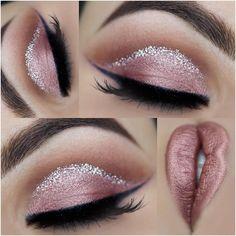 """9,965 curtidas, 73 comentários - Bruna Tavares (@brutavaresppf) no Instagram: """"Youtube.com/pausaparafeminices-----------------------------------------------------------#beauty…"""""""