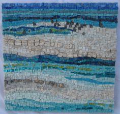 Cuba by Valerie McGarry