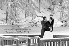 Hochzeiten-Events-Autorisierter Fotograf des Standesamtes in Baden-Baden: Buchen Sie jetzt Ihre Hochzeit 2015 und sichern Si...