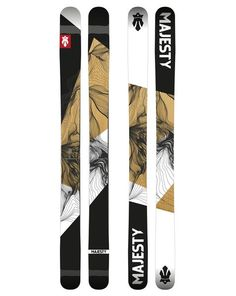 An absolute must-have, versatile skis for backcountry, deep powder or off-piste skiing. No need to swap gear when switching between freeride and backcountry. Off Piste Skiing, Ski Usa, Freeride Ski, Twin Tips, Ski Holidays, Marine Blue, Ski And Snowboard, Blue Design, Just For You