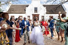 Vrede en Lust Wedding Photos Cape Town Outdoor Dance Floors, Confetti Photos, Under The Stars, Sunset Photos, Outdoor Ceremony, Farm Wedding, Cape Town, Newlyweds, Wedding Pictures