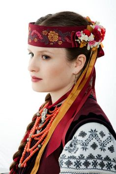 Кращих зображень дошки «Жіночі головні убори українок»  188 ... 9f3e077ab0ea2