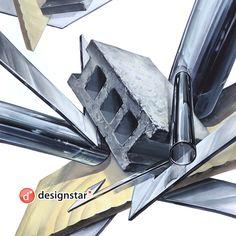 http://blog.naver.com/design-star #디자인스타 #미술학원 #기초디자인 #입시디자인 #입시미술 #화면구성