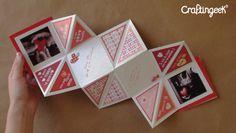 blog_manualidad-san-valentin-tarjeta-regalo-novio-squash