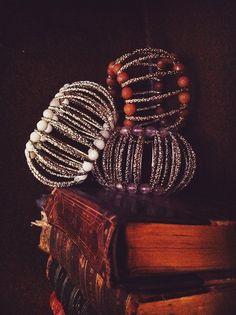 Daniela De Marchi# Top Italian Jewelry