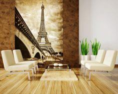 Fototapeta z Paryżem  http://ecoformat.com.pl/paryz-londyn-nowy-jork/