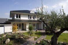 klassische-villa
