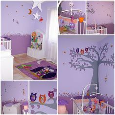 1000+ images about stickers Manon on Pinterest Stickers, Wall decals ...