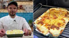Pepperoni, Bacon, Veggies, Pizza, Potatoes, Vegetarian, Vegan, Recipes, Food