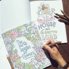 Coloring For Grown Ups Is Officially A Thing And We Couldnt