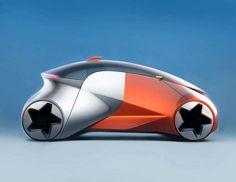 Car Design Sketch, Truck Design, Car Sketch, Design Cars, Spaceship Concept, Concept Cars, Design Transport, Design Autos, Microcar