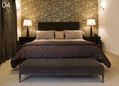 Blacksheep - contemporary - bedroom - london - Blacksheep
