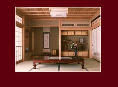 La casa orientale State pensando di arredare la vostra casa in stile orientale? Bene! ottima scelta...vediamo come fare.  Nellarredare le nostre abitazioni, ognuno di noi si lascia catturare da