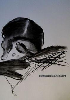 FlipSnack   DARMIN VELETANLIC' DESSINS by Darminveletanlic