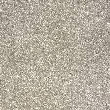 Image result for dolce moda carpet poiana