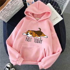 Stylish Hoodies, Comfy Hoodies, Sweatshirts, Teen Fashion Outfits, Mode Outfits, Tomboy Outfits, Punk Fashion, Lolita Fashion, Fashion Wear