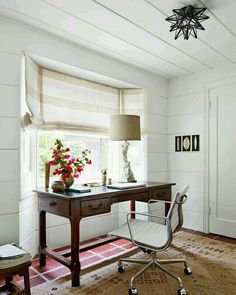 Home Office Bat Design Ideas on home office organization ideas, home office library, sewing room design ideas, family room design ideas, home office on a budget, home office furniture, foyer design ideas, modern bathroom ideas, home office workstation, home office ideas for small spaces, den design ideas, laundry design ideas, creative office ideas, home office desk, bathroom design ideas, home office bookcases, rustic home office ideas, home office built in designs, basement design ideas, home office pinterest,