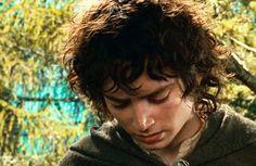 My Frodo........ <3