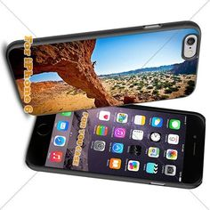 Sport Climbing10 Cell Phone Iphone Case, For-You-Case Iphone 6 Silicone Case Cover NEW fashionable Unique Design
