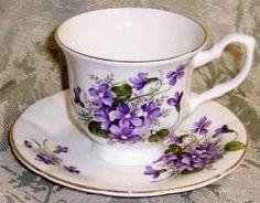 Wild Violet- Set of Two  http://www.tealaden.com/product/wild-violet-set-of-two-1123.cfm#