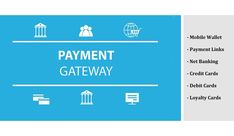 Get Payment Gateway at Discounted Prices Loyalty, Affiliate Marketing, Honesty