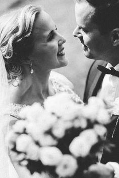 Couple Portraits, Couple Photos, Wedding Couples, Weddings, Lifestyle, Photography, Couple Pics, Bodas, Photograph