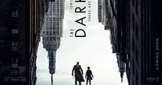 The Dark Tower Poster Turns Our World Upside Down -- Roland Deschain and Randall Flagg square off in an upside down world in the first poster for The Dark Tower, in theaters this summer. -- http://movieweb.com/dark-tower-movie-poster/