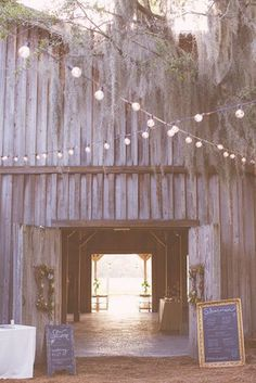 This wedding was where Ryan Reynolds and Blake Lively got married!