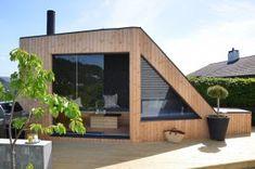 Shed, Outdoor Structures, Garden, Glass, Terrace, Nature, Drinkware, Backyard Sheds, Garten