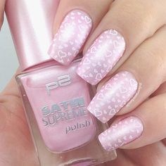 Cute Nails  Picked for you by Nails & Make-up