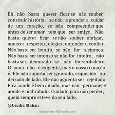 João Lee - Google+