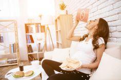 Maximálna denná dávka kalórií: Koľko môžeš denne jesť a nepriberieš?