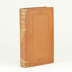 George Eliot, Silas Marner, First Edition