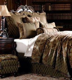 wunderschönes modell schlafzimmer - wandfarbe grün - türkis ...