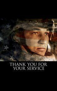 Thank You for Your Service Full Movie [ HD Quality ] 1080p 123Movies | Free Download | Watch Movies Online | 123Movies