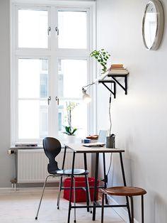 Swedish apartment (13)
